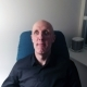 Podcast: Christian Bundgaard - Lær af sporten